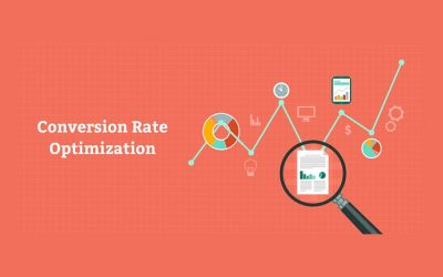 Easy Ways to Increase Your Websites Conversion Rate