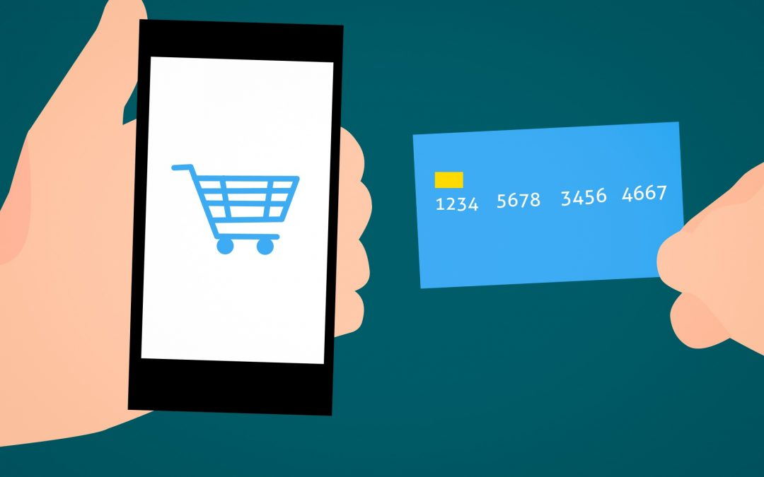 Why Should I Have an E-Commerce Website?