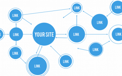 Do Links Still Matter for SEO?